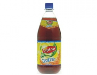Lipton Ice Tea krat 12 x 110 cl